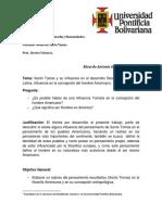 Proyecto Santo Tomas.docx