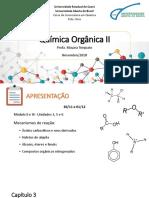 1 - Aula 2 Quim Organica.pdf