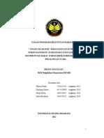 Contoh kegiatan LP2M.pdf