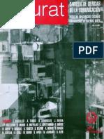 Zigurat_1.pdf