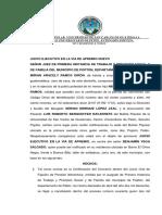EJECUTIVO DE PENSION ALIMENTICIA B.docx