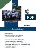 ICPC.pdf