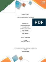 102007A_611_PASO3 (2).docx