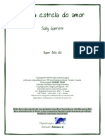 62Sally_Garrett_-_Sob_a_estrela_do_amor_(Desert_Star)_(PtBr).pdf