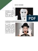 GESTOS Y PANTOMIMA.docx