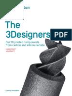 4065938382-The-3Designers-EN.pdf