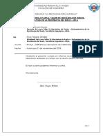 TALLER XII - INFORME N°1 CBR.docx