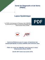 pnds_-_lupus_systemique.pdf