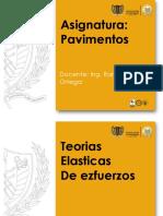 PAV SESION 8A DE (Teorias Elasticas).pdf
