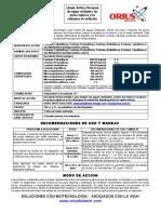 Masclean-ficha-tecnica.pdf