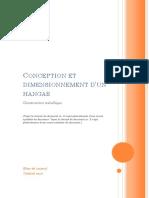 Construction-met-rapport.docx