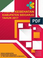 Buku-Profil-SIDOARJO-2017.pdf