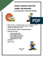 CONTROL DE OPERACIONES EN CASCADA.docx