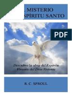 El-Misterio-del-Espíritu-Santo-R-C-Spoul.pdf