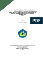 SKRIPSI TANPA BAB PEMBAHASAN(2).doc