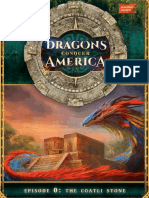 Dragons_Conquer_America_The_Coatli_Stone_Quickstart.pdf