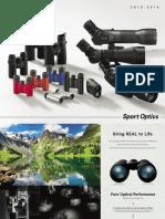 Objetivos sport.pdf