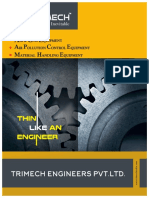 Trimech Catalogue (2)