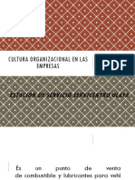 Cultura organizacional en las empresas.pptx