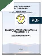 PLAN_ESTRATEGICO_Y_PRODUCCION.pdf