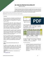 Gestion de vias - paper modelo Graña montero.pdf