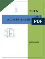 CAP. 2 AGUAS NEGRAS.pdf