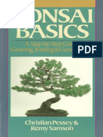 Bonsai Basics_ A Step-By-Step Guide To Growing, Training & General Care ( PDFDrive.com ).pdf