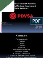 Pdvsa Presentacipon Karina.pptx