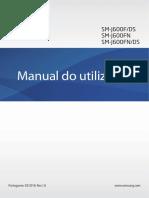 SM-J600_UM_Open_Oreo_Por_Rev.1.0_180531.pdf