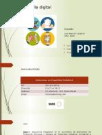 Actividad 6. Evaluativa - Cartilla (1) digital..pptx