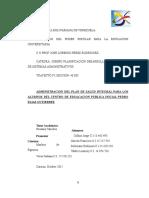 Proyecto_Marzo_2013_(4).doc
