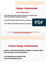 PDF-Lecture01.ppt
