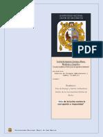 Plan-de-Manejo-y-gestion-de-Residuos-Solidos.docx