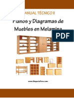 MANUAL 2 MELAMINA-version6.pdf