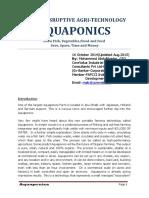 aquaponics-middleeast-150910103821-lva1-app6891.pdf