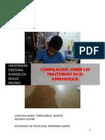 transtornos de aprendizaje.docx ALBUMN.pdf