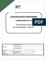 L06a_DEVICENET RELÉ E3.docx