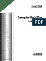 CMP Design Guide