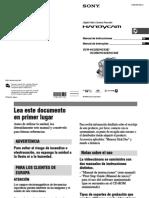 25849073M-HandyCam-HC32.pdf