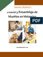 MANUAL 1 MELAMINA-version6 PRO.pdf