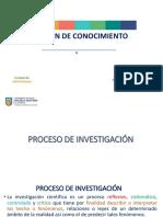 Proceso de investigacion v.pptx
