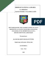 E16-M62-T.pdf
