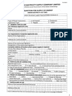 FORM-1-NEW-CONNECTION.pdf