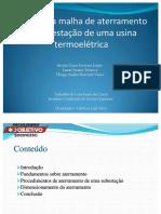 docdownloader.com_tcc-calculo-da-malha-de-aterramento-da-subestaao-de-uma-usina-termoeletrica.pdf