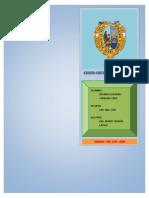 GESTION EMPRESARIAL_CHINGUEL CRUZ_UNMSM-ING.CIVIL.docx