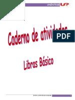 312394583 Caderno Atividades Libras Basico