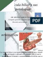 5 Colelitiasis - Colico Bilia