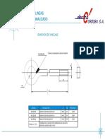 Ganchos de anclaje.pdf