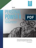 PPII Workbook