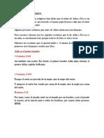 EL HUERTO DEL EDEN.docx